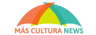 Noticias de Cultura